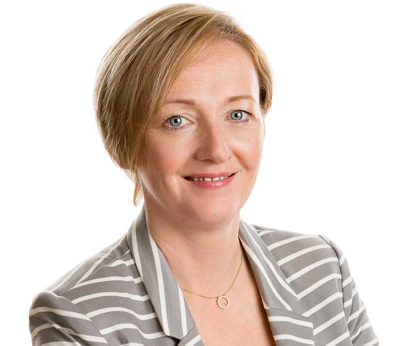 Olivia Maguire