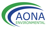 AONA Environmental Consulting Logo